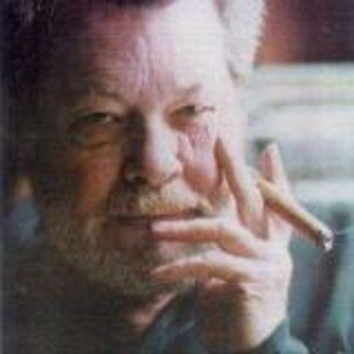Bob Hamilton