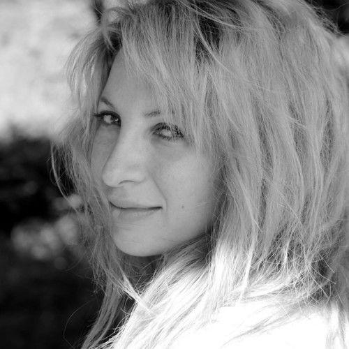 Cecily Madanes