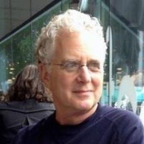Michael J. Shapiro
