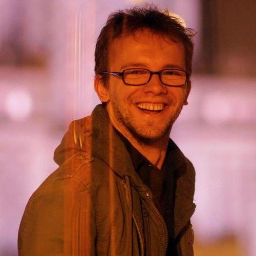 Dariusz Czapiewski