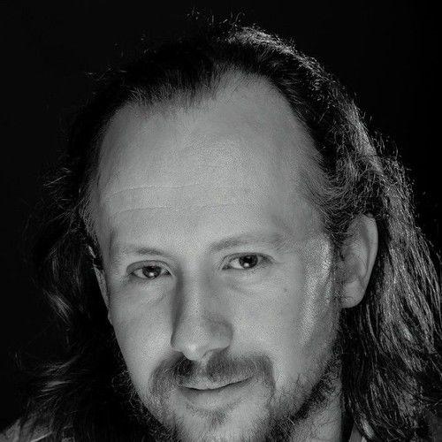 Torgny Gerhard Aanderaa