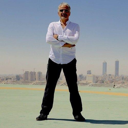 Ghassan Salti