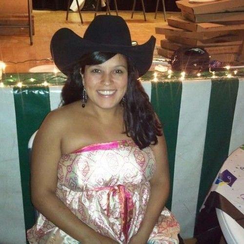 Pamela L Franco