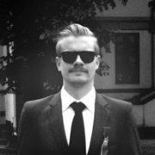 Eirik Johansen