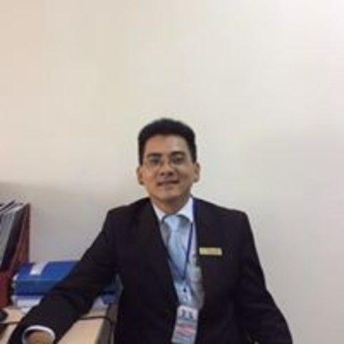 Kiettan Nguyen