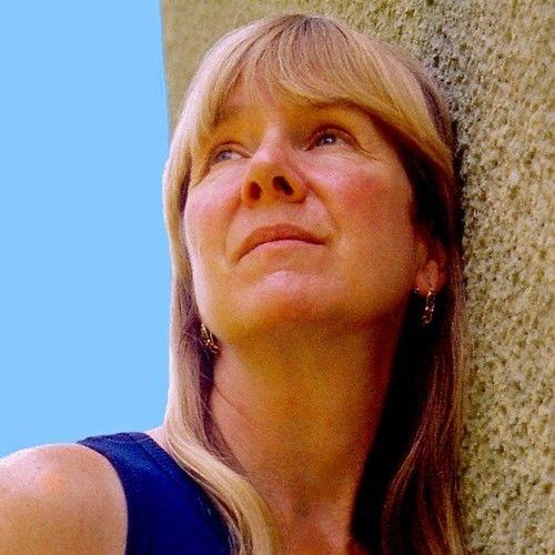 Kathy Lowe-bloch