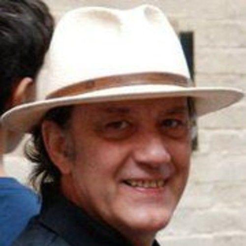 Xavier Borràs Calvo