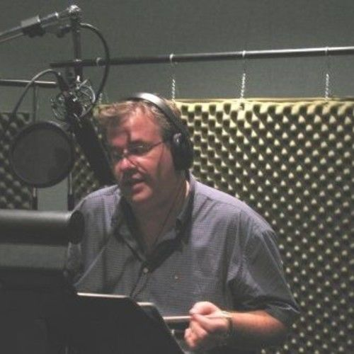 Dean Graham
