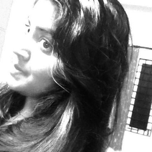 Nithya Sravanam