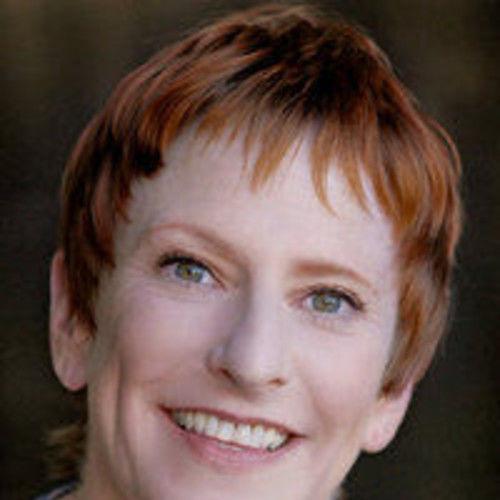 Mary Knoll
