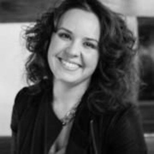 Megan Logsdon