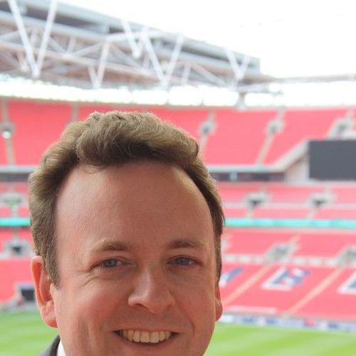 Giles Clifford