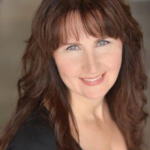Carol Evancic