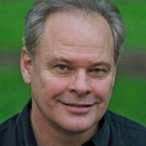 Jeffrey Hardy