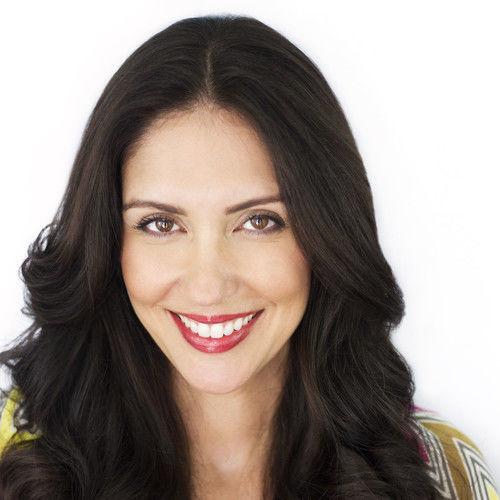 Marina Vidal