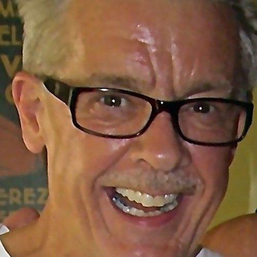 K. Douglas Gore