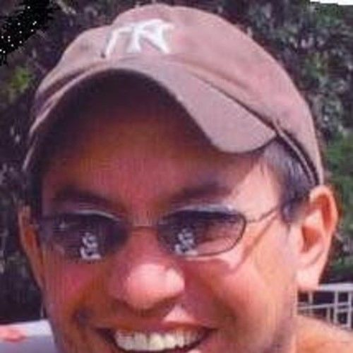 Michael DeSanti