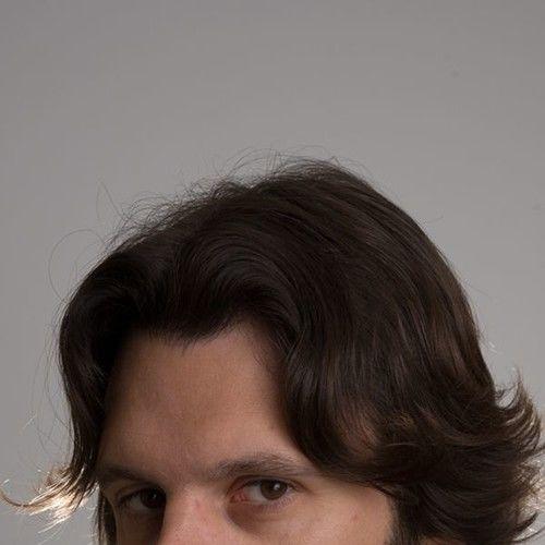 Rubén Soler Ferrer