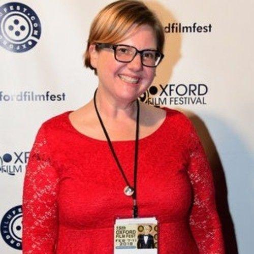 Melanie Addington