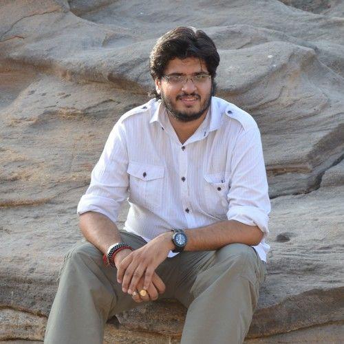 Raj Rajilal