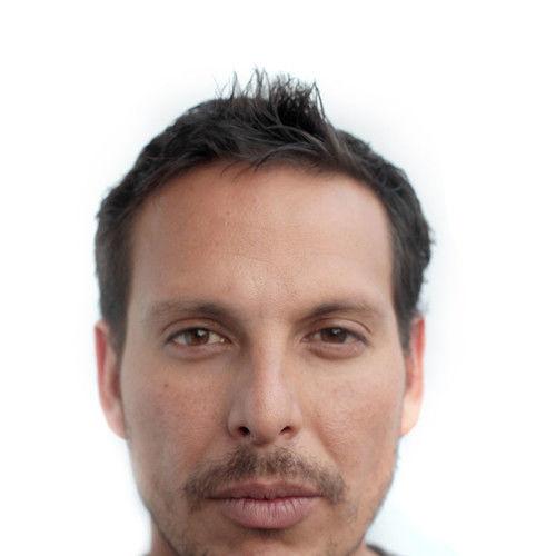 Ricardo Grajeda Castañeda