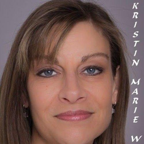 Kristin Marie Wilson