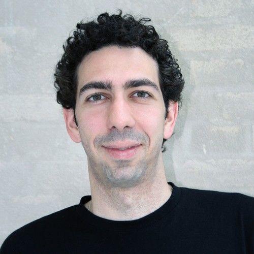 Mauro Mueller