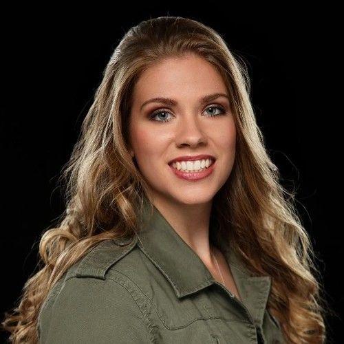 Rebekah Wright