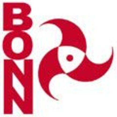 Zelan Bonn