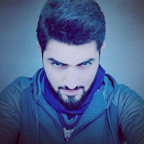Ali Wael