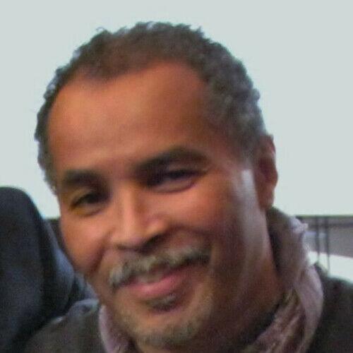 Russell J. Ramos