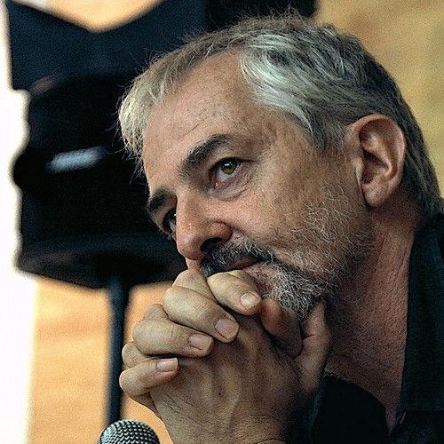 Lutz Konermann