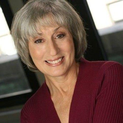 Cheryl Weisberg