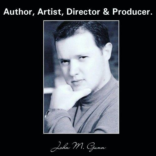John Gunn