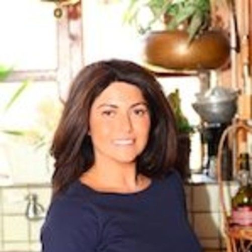Lara Gabriele