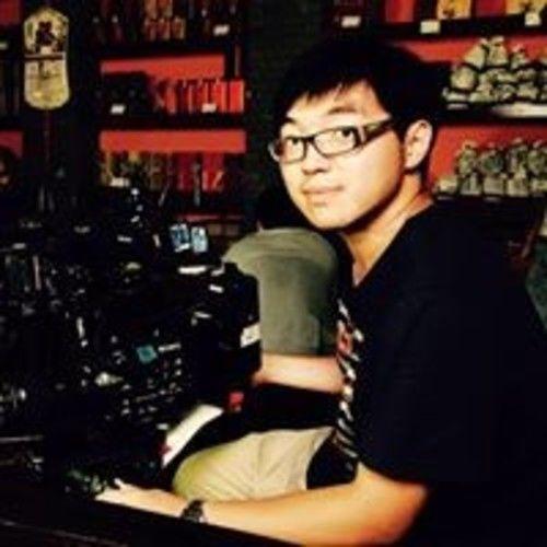 Lou Chongxing