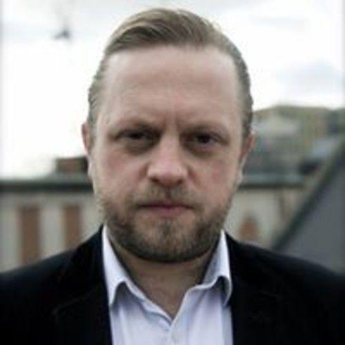 Alexander Mileman