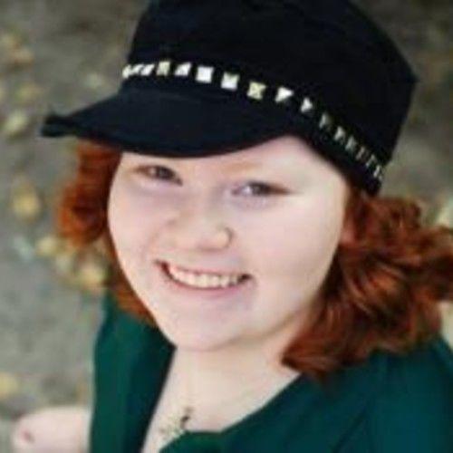 Rebekah Conard