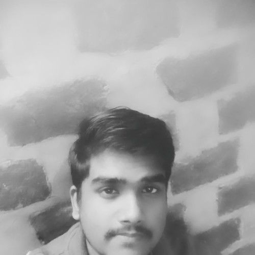 Sanchit Sharma