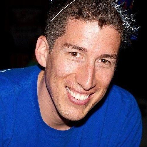 Brendan Raher