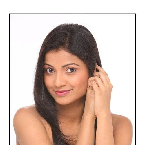 Sneha Acharya