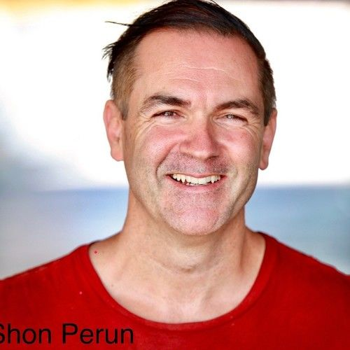 Shon Perun