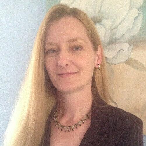 Michelle L. de La Graza