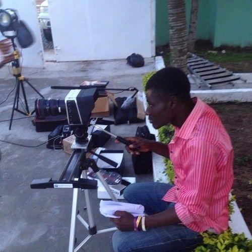 Richard Ohene Mireku