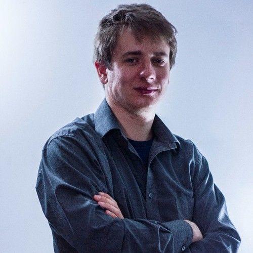 Stanislav Roud