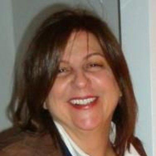 Kathleen Checki