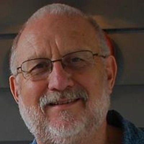 Perry T. Schwartz
