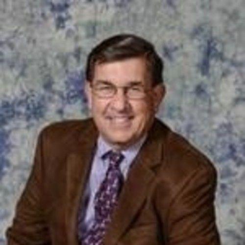 Larry Gloss