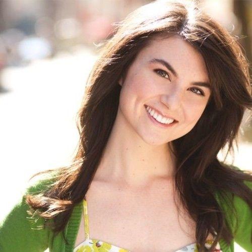 Ashley Kelley