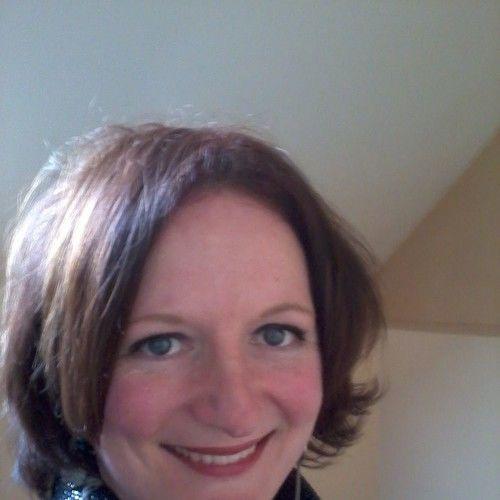 Lydia Mulvey